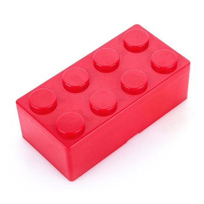 Stack & Store Building Block Box by SIA