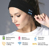 Bluetooth Headband by SIA