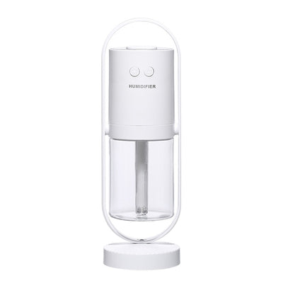 IONS Humidifier and Oil Diffuser
