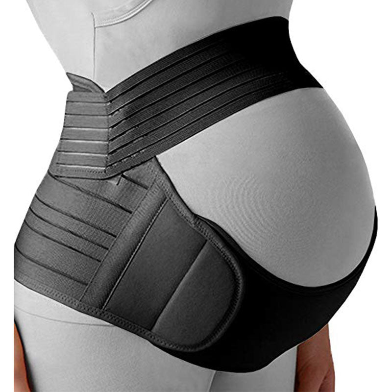 Maternity Waist Support Belt by SIA