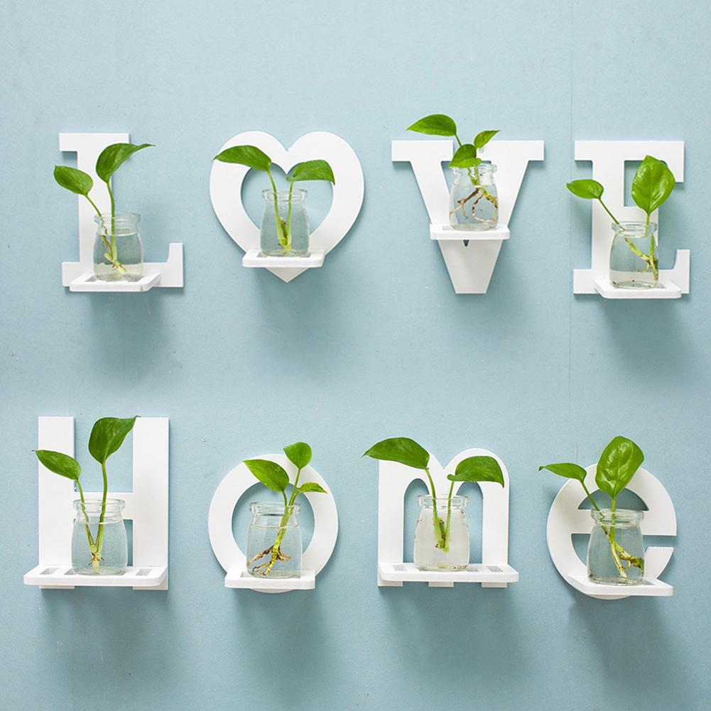 HOME | LOVE | Hanging Potted Plants by SIA