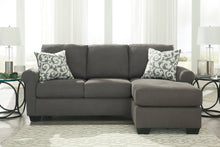 Load image into Gallery viewer, Kexlor Sofa Chaise