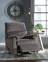 Load image into Gallery viewer, Nerviano Zero Wall Recliner