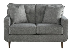 Zardoni Loveseat