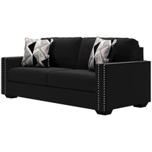 Load image into Gallery viewer, Gleston Sofa