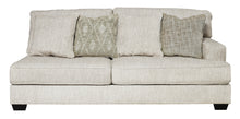 Load image into Gallery viewer, Rawcliffe 3 Piece Sectional