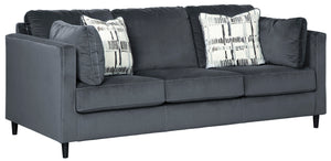 Kennewick Sofa
