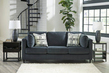Load image into Gallery viewer, Kennewick Sofa