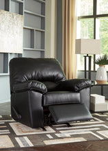 Load image into Gallery viewer, Brazoria Rocker Recliner