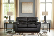 Load image into Gallery viewer, Brazoria Loveseat