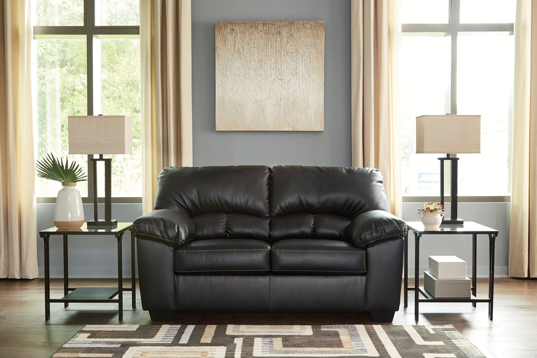 Brazoria Loveseat