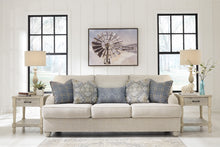 Load image into Gallery viewer, Traemore Sofa