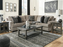 Load image into Gallery viewer, Bovarian 2 Piece Sectional
