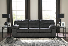 Load image into Gallery viewer, Accrington Queen Sofa Sleeper