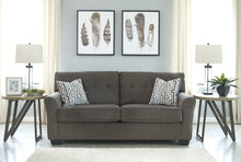 Load image into Gallery viewer, Alsen Sofa