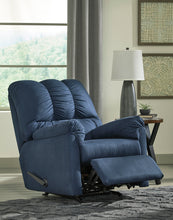 Load image into Gallery viewer, CLEARANCE Darcy Rocker Recliner