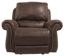 Load image into Gallery viewer, Breville Rocker Recliner
