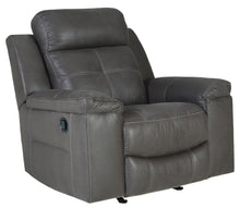 Load image into Gallery viewer, Jesolo Rocker Recliner - CLEARANCE