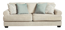 Load image into Gallery viewer, Monaghan Sofa - Clearance