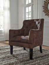 Load image into Gallery viewer, Drakelle Accent Chair
