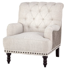 Load image into Gallery viewer, Tartonelle Accent Chair