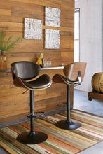 Load image into Gallery viewer, Bellatier Bar Stool