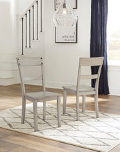 Load image into Gallery viewer, Loratti Dinette Set