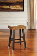 Load image into Gallery viewer, Glosco Stool