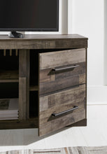Load image into Gallery viewer, Derekson LG TV Stand