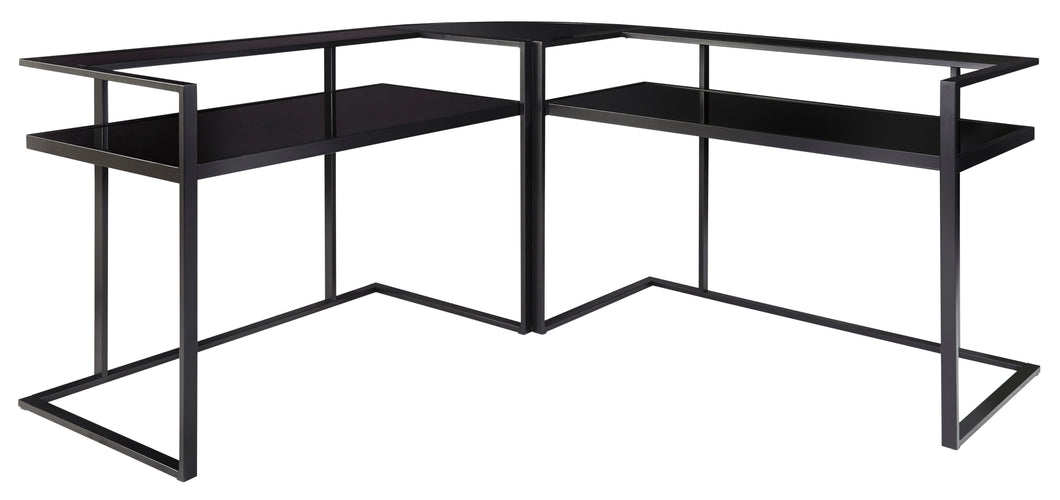 Laney Home Office Desk
