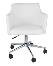 Load image into Gallery viewer, Baraga Swivel Chair