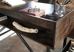 Starmore Office Desk