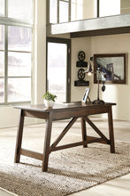 Load image into Gallery viewer, Baldridge Large Leg Desk