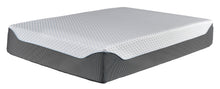 Load image into Gallery viewer, 14 Gruve Memory Foam Mattress In A Box