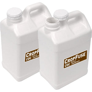 CropFuse™ COC Crop Oil Concentrate