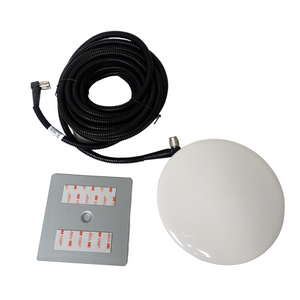 Ag15 Antenna Upgrade Kit, for EZ-Guide® 250