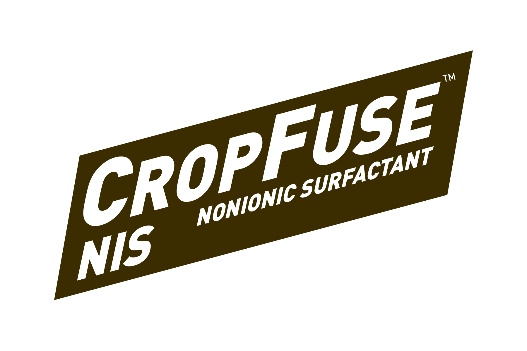 CropFuse™ NIS Nonionic Surfactant