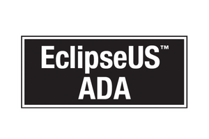EclipseUS™ ADA Antifoaming & Defoaming Agent