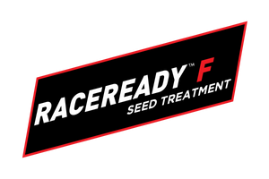 Raceready™ F for Soybeans