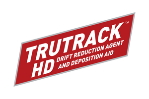 TruTrack™ HD Drift Reduction Agent & Deposition Aid