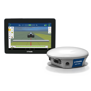 GFX-750™ Display with optional Nav-500™ OR Nav-900™ Controller