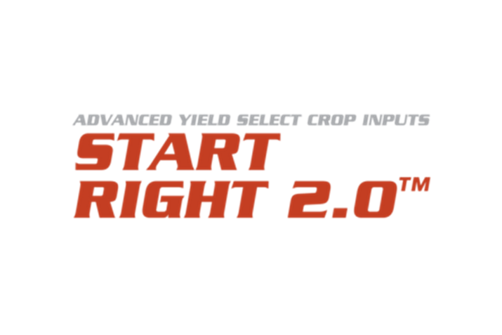 Start Right 2.0™ 5-10-15+ Pop-Up Fertilizer