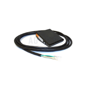 TRIMBLE Coverage Mapping Engage Implement Lift Switch for a GFX-350 /& GFX-750