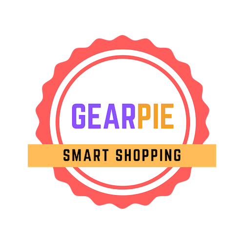 GearPie Global