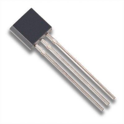 Linear Systems LSK170 JFETs