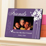 Personalized Bloomin' Butterfly Frame - All-Personalized Gifts