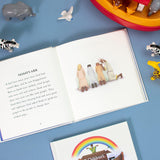 Personalized Children's Bible Stories-Personalized Gifts