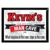 Personalized Traditional Bar Signs - Personalized Pub Signs-Personalized Gifts