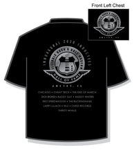 Load image into Gallery viewer, Men's Limited Edition Illinois Hall of Fame T-Shirt