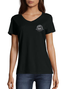 Ladies Limited Edition Hall of Fame T-Shirt